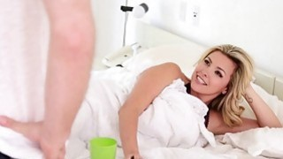 Danica Dillon requested to get fuck by Adria Raes boyfriend