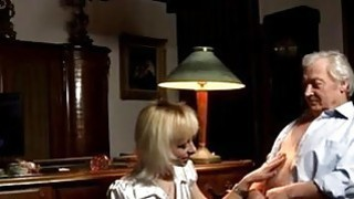 Older men and young boys porn His introduce wife is well past her