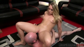 FemDom Ass Worship #24 Alura Jenson, AJ Applegate, Raven Bay, Annie Cruz, Dominik Kross, Jack Vegas, Jimmy Broadway, Flynt Dominic